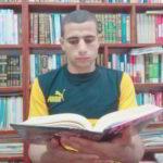 همام صادق عثمان
