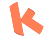 Profile picture of Kotoobook